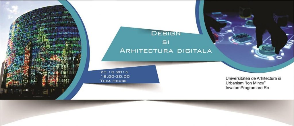 design-si-arhitectura-digitala