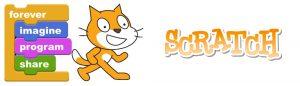 copii pot invata programare folosind platforma scratch