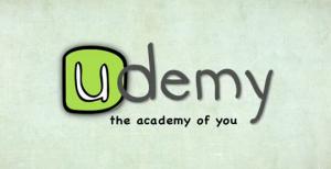 copii pot invata programare folosind platforma udemy