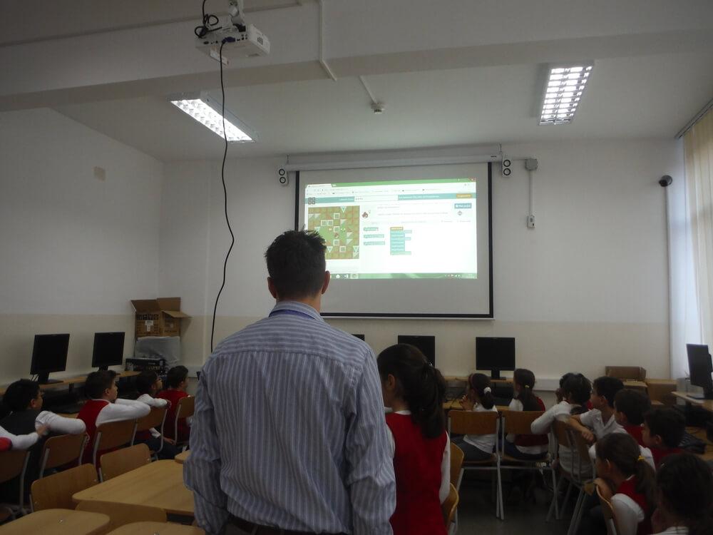 curs-programare-in-scoli