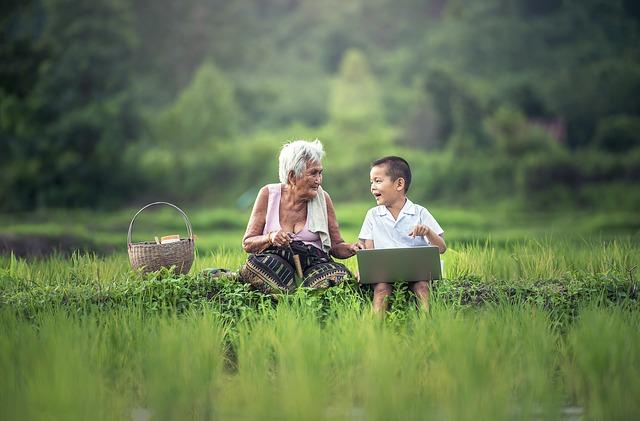 importanta-programarii-in-randul-copiilor