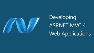 Modulul 4: Programarea ASP.NET MVC 4