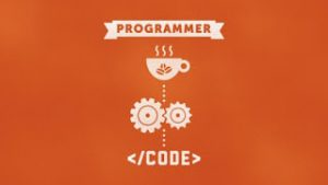 Sfaturi cand inveti programare