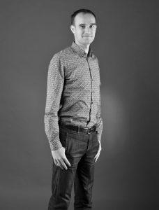 Alexandru Ene, interviu oferit pentru InvatamProgramare.Ro
